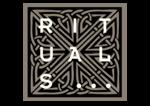 Rituals Cosmetics