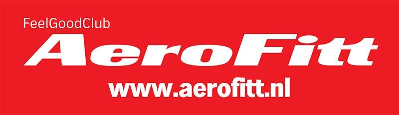 Aerofitt