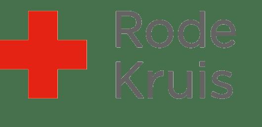 Das Rote Kreuz der Niederlande