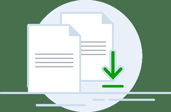 download urenregistratie