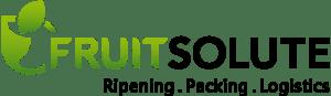 Fruitsolute logo