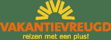 J. van der Loo