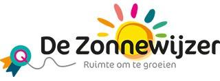 BSO de Zonnewijzer