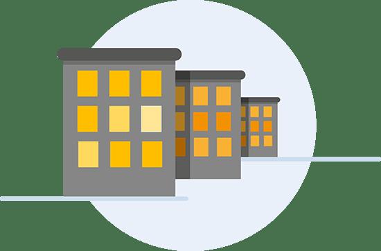 personeelsplanning meerdere winkels