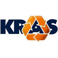 Kras Recycling