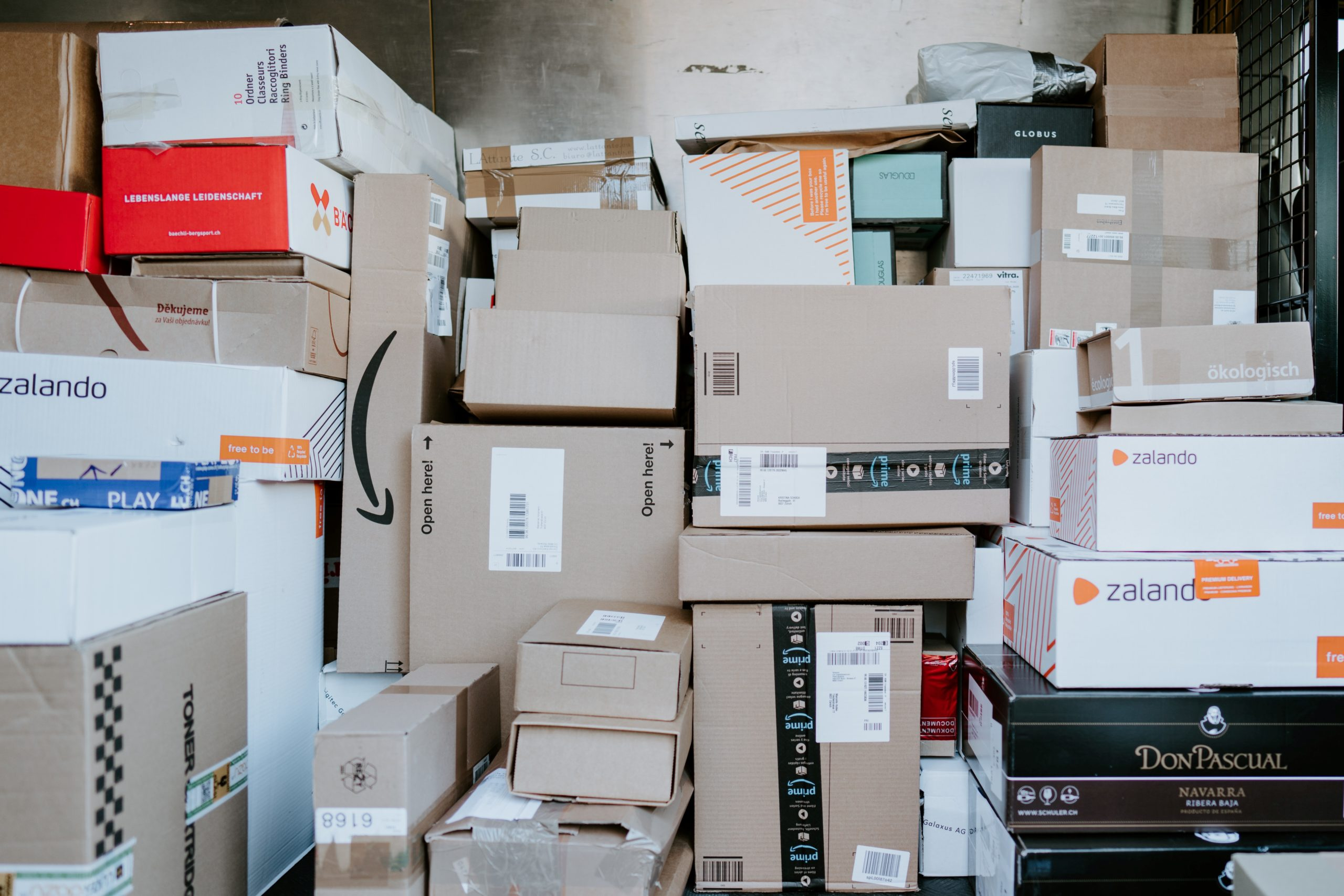 E-commerce personeelsplanning tips