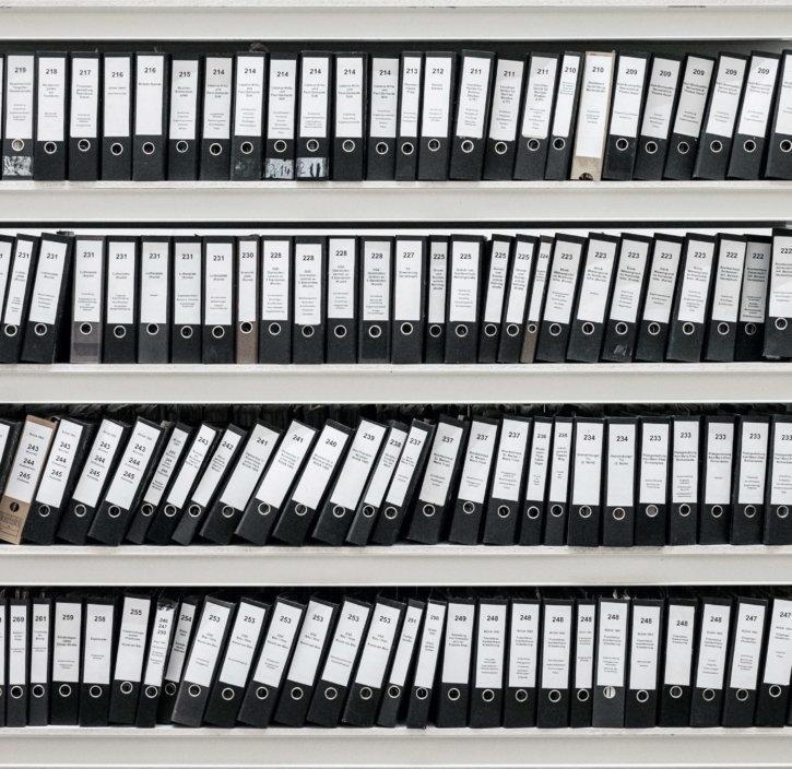 Dyflexis urenregistratie jobs EU Hof registreren