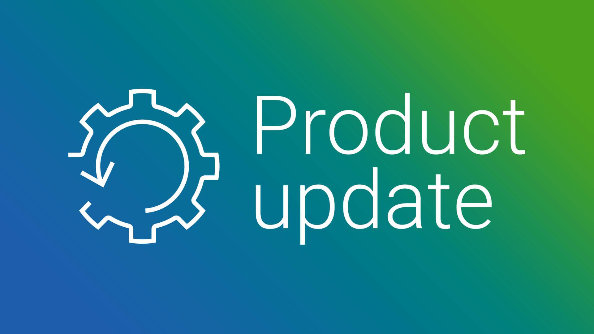dyflexis personeelsplanning urenregistratie product update nieuws